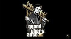 GTA 3 Cheats für PS4, iPhone, iPad, Android, PlayStation 2