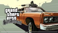 GTA San Andreas: Alle Cheats für PC, PS2, PS3, PS4, Xbox und Xbox 360