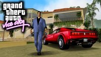 GTA Vice City: Alle Trophäen - Leitfaden und Tipps für 100%