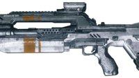 Halo 5 – Guardians: Waffen – Diese Knarren gibt's