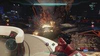 Halo 5 – Guardians: Spielmodi – Alles zu den unterschiedlichen Multiplayer Varianten