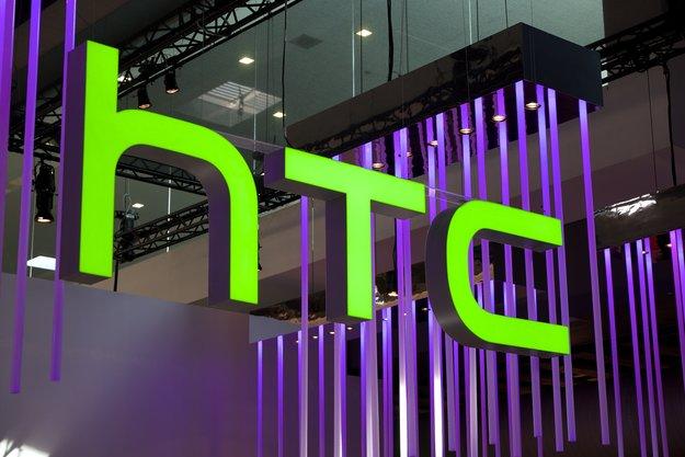 HTC Perfume: Nächstes Flaggschiff-Smartphone angeblich mit Android 6.1 und Sense 8.0
