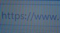 URLs kürzen mit Link-Shortener: So gehts mit Bitly und Co.