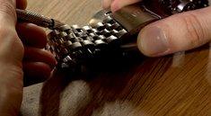 Huawei Watch: Armband wechseln – so gehts