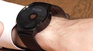 Fitness-Tracker und der Puls: Diese Geräte messen euren Puls am Handgelenk
