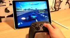 iPhone und iPad: Besser für Spiele als Konsolen?