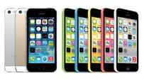 iPhone-Fehler 4005 beheben – so löst ihr das Problem