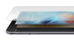 Apples Display-Labor in Taiwan soll an flexibler OLED-Technologie arbeiten