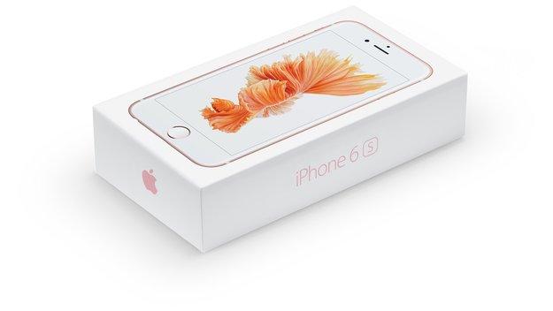 Popup-Werbung im App Store: Besitzer älterer iPhones sollen upgraden