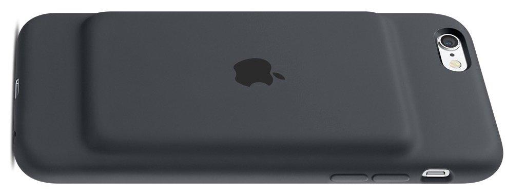 iphone-smart-battery-case-grau
