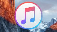 iTunes Alternativen: Die 6 besten Programme für Windows