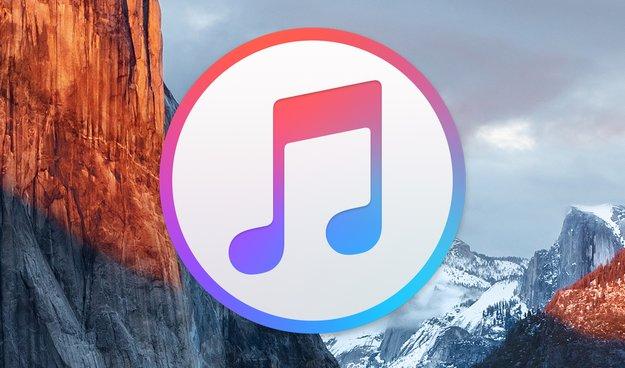 iTunes 12.3.2 bringt Neuerungen für Apple Music