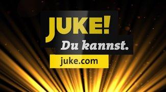 Juke!-Kosten im Überblick: Ist der Preis wirklich heiß?