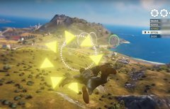 Just Cause 3:...