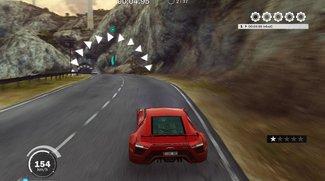 Just Cause 3: MODs – Nützliche Upgrades für Explosiva und Co.