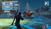 Just Cause 3: Rebellenabwürfe freischalten und richtig nutzen