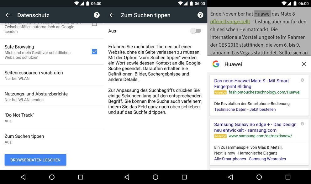kontextsuche-google-chrome-android-screenshots-2