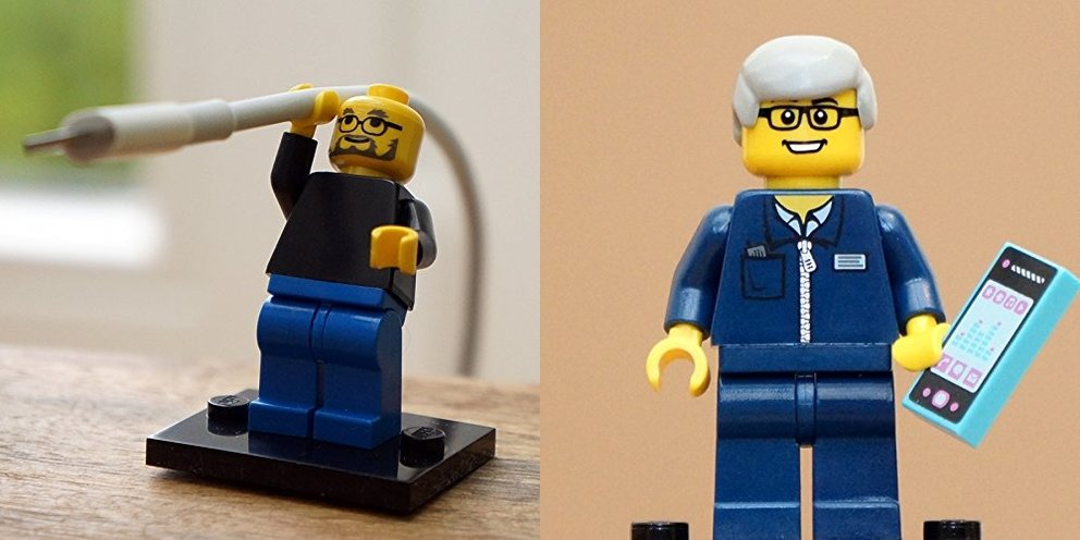lego-steve-jobs-tim-cook