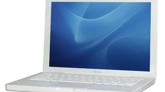Apple stellt Support für Macs und weitere Geräte der Jahre 2008 und 2009 ein