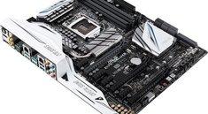Mainboard backen: Hardware reparieren - So wirds gemacht