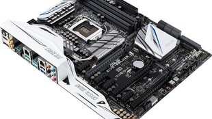 Mainboard backen: Hardware reparieren - So wirds gemacht