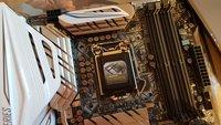 Welchen Prozessor habe ich? Eigene CPU herausfinden!