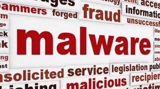 Alle Jahre wieder: Symantec-Experte warnt vor Malware für iOS und OS X