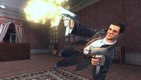 Max Payne: Für PlayStation 4 in Arbeit?