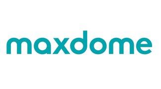 Maxdome-Angebot: Gute Auswahl an Filmen und Serien?