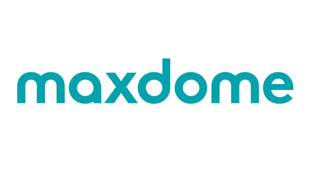 Maxdome Serien Angebot