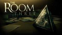 The Room 3: Dritter Teil der spannenden Knobelei ab 11. Januar im Play Store erhältlich