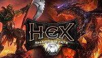 Hex - Shards of Fate: Die PvE-Kampagne kommt!