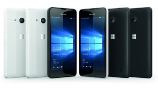 "Windows 10 Mobile: Preview Build 14393.105 veröffentlicht – neue ""Redstone 2""-Build in Vorbereitung"