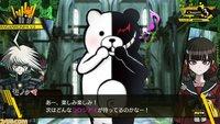 New Danganronpa V3: Spannende Mörderhatz zeigt sich im neuen Trailer
