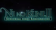 Ni No Kuni 2: Schicksal eines Königreichs