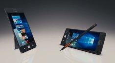 SyncPhone: Windows 10 Smartphone mit 8 GB RAM & 128-GB-Speicher geplant
