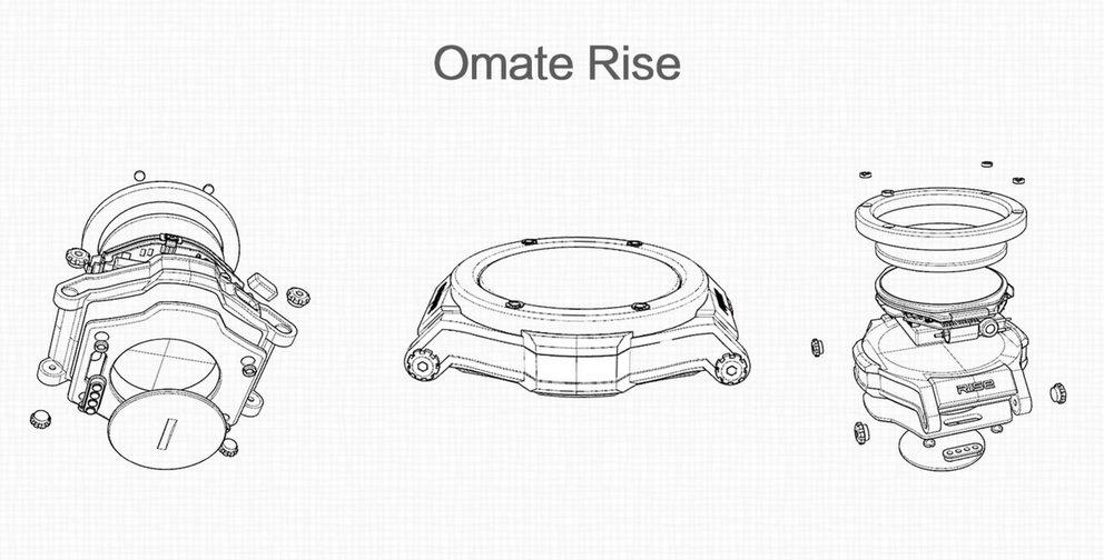 omate-rise-skizzen-2