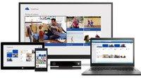 Microsoft OneDrive: Nutzer dürfen 15 GB Cloud-Speicher behalten
