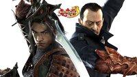 Onimusha: Capcom sichert sich Markenrecht