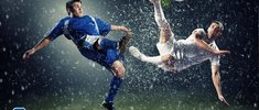 OFM - OnlineFussballManager: Werdet jetzt zur Trainerlegende!