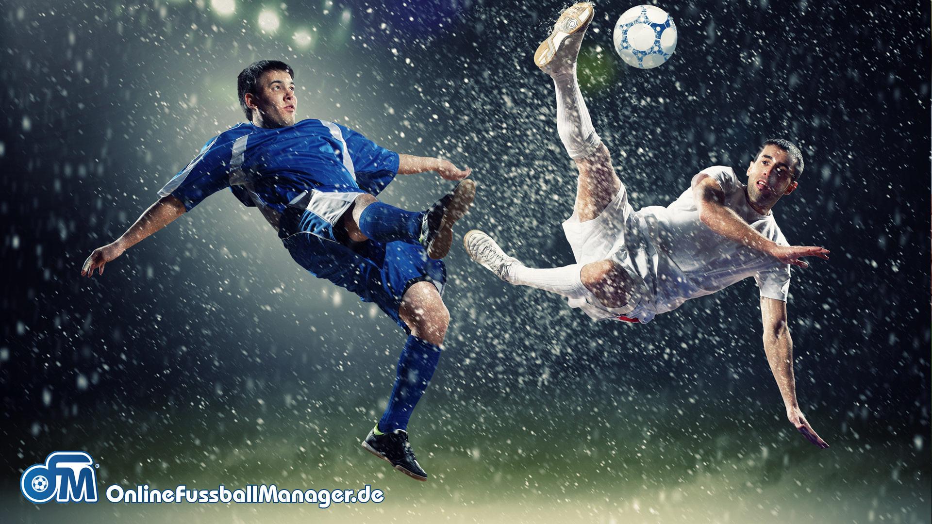 Wsv De Maas Venlo Nl Das Beste Fussball Manager