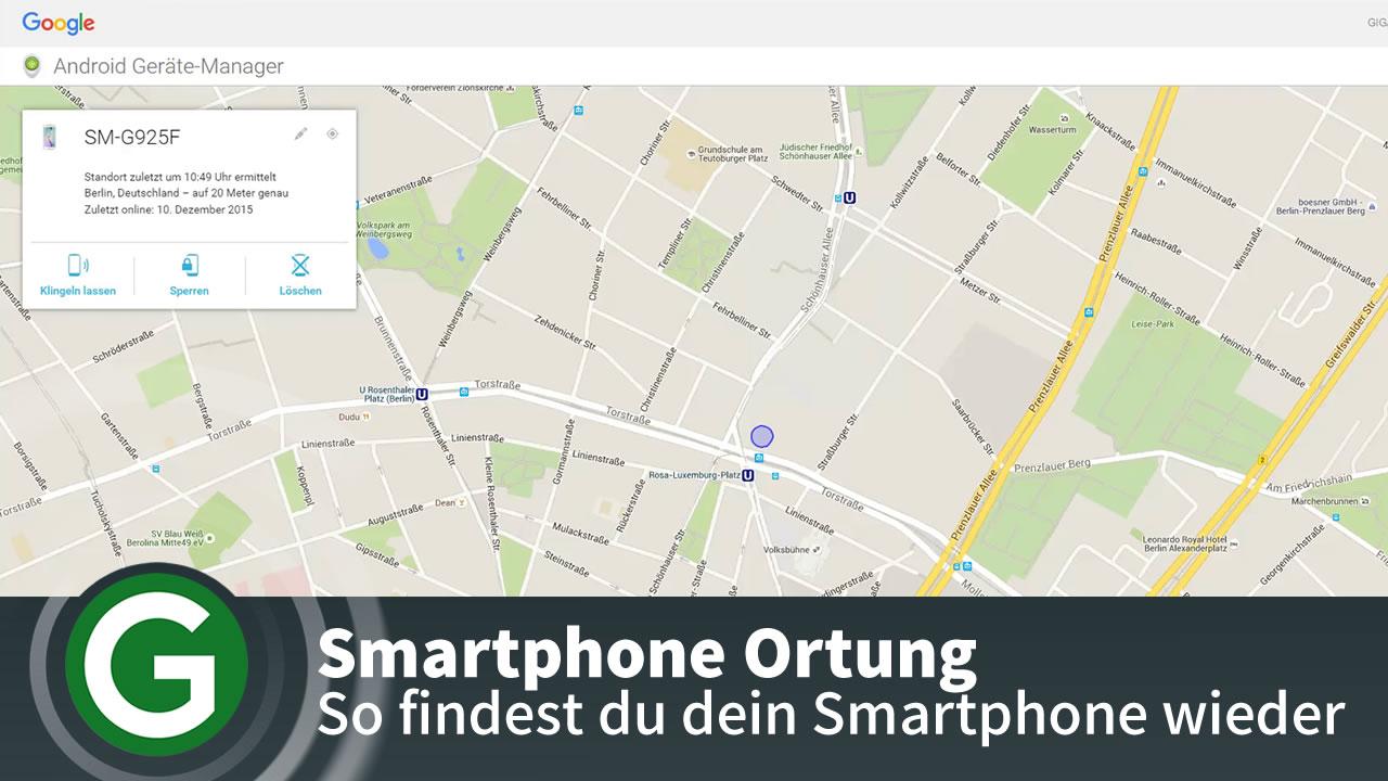 Sim Karte Orten.Smartphone Orten