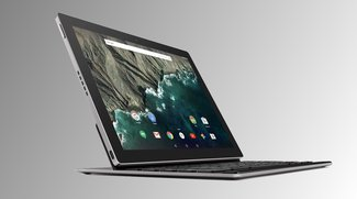 Google Pixel C: Europäischer Marktstart könnte bereits am 8. Dezember erfolgen