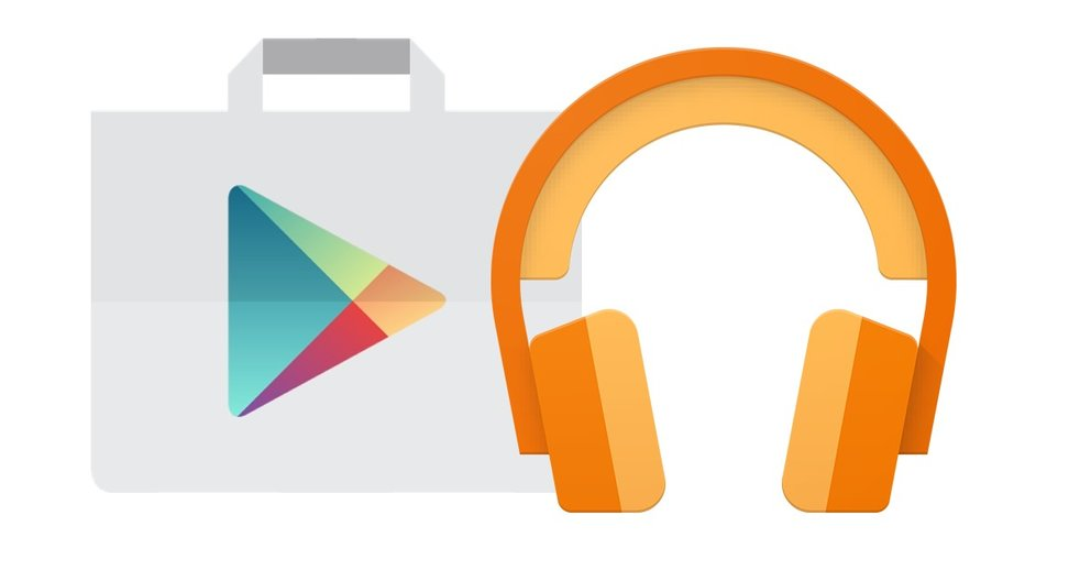 Google Play: Top-Spiele ab 9 Cent, Musikalben mit 50 Prozent Rabatt