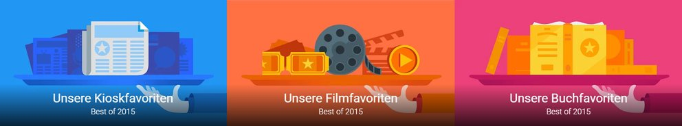 play-store-best-of-2015-filme-buch