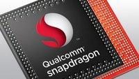 Samsung Galaxy S7: Snapdragon 820-Variante überzeugt im Benchmark