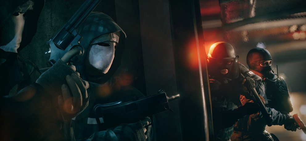 rainbow-six-siege-intro-überspringen-banner