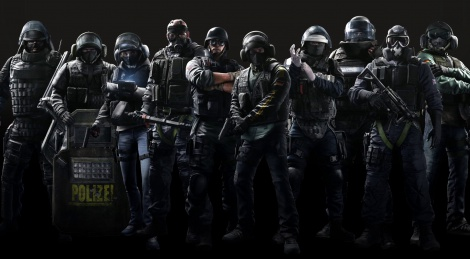 rainbow-six-siege-operator.jpg