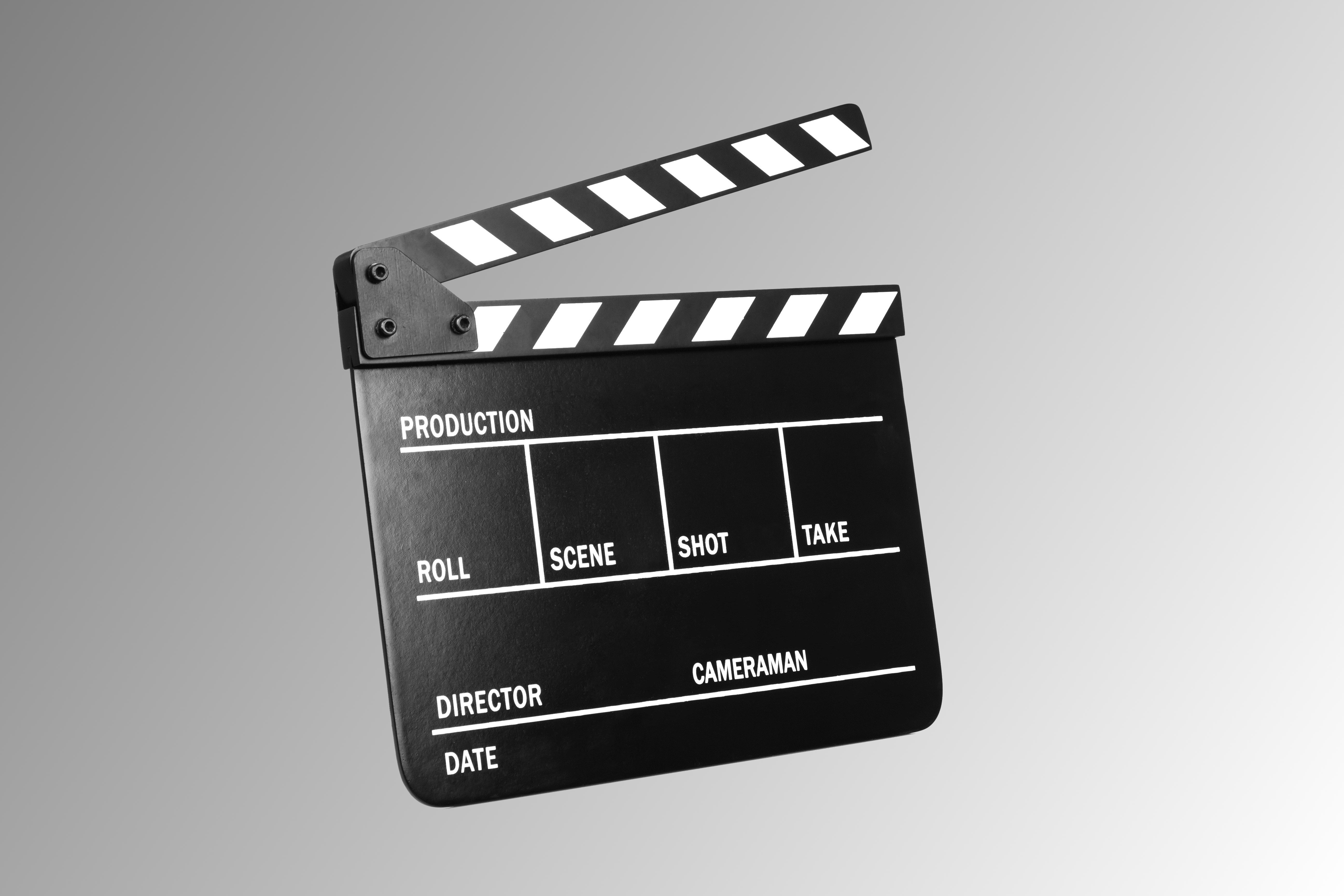 iMovie für Android: Die drei besten Alternativen – GIGA