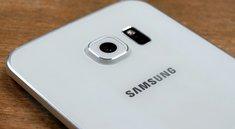Samsung Galaxy S7: Iris-Scanner und 5 Millionen Geräte zum Release